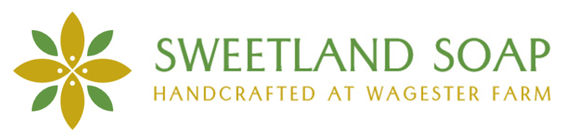 Sweetland Soap